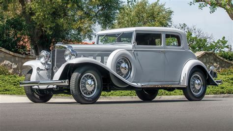 Missed The Boat? The Classic Cars You Should Have Invested