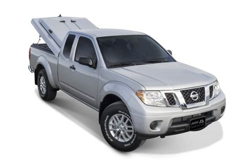 nissan frontier bed cap nissan frontier gallery a r e truck caps and tonneau covers