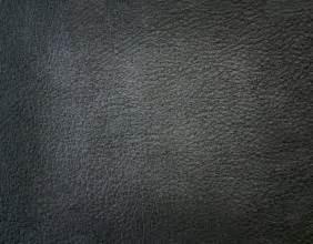 Black Leather Background Black Leather Wallpaper By Mkadriovski On Deviantart