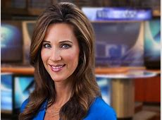 Lynda Loveland replaces Jackie Hyland at WRAL's evening