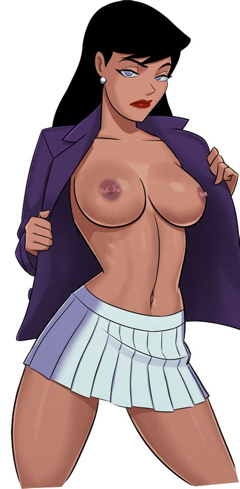 rule34hentai we just want to fap image 180623 lois lane sunsetriders7 superman series