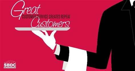 Great Customer Service Creates Repeat Customers. Sample Application Cover Letter For Resume. Health Food Store Resume. Resume Sample Word Format. Resume For Mba Finance. Linkedin Resume Writing Services. What Is The Meaning Of Key Skills In Resume. How To Create A Resume For College Applications. Data Entry Skills For Resume