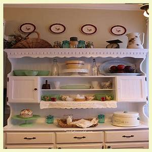 decorating with beadboard wallpaper With what kind of paint to use on kitchen cabinets for stickers for glassware
