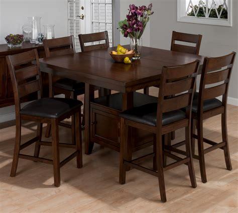 kitchen island dining set cherry wood kitchen island table types of wood