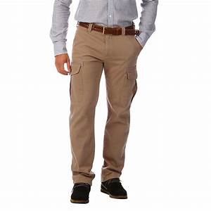 Pantalon Décontracté Homme : pantalon cargo homme ruckfield ~ Carolinahurricanesstore.com Idées de Décoration