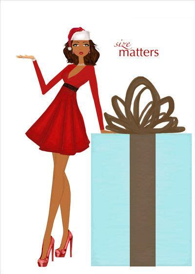 african american christmas images  pinterest