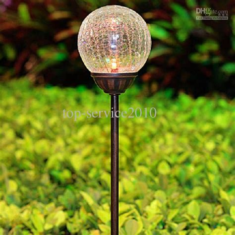 led outdoor lights solar garden lights solar lawn l