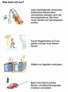 Was Tun Gegen Mehltau : was kann ich gegen ameisen im garten tun was tun gegen ameisen was tun gegen ameisen im garten ~ Orissabook.com Haus und Dekorationen