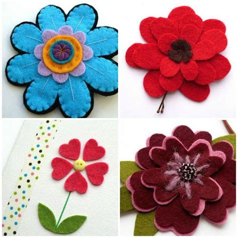 sellable crafts pinterest