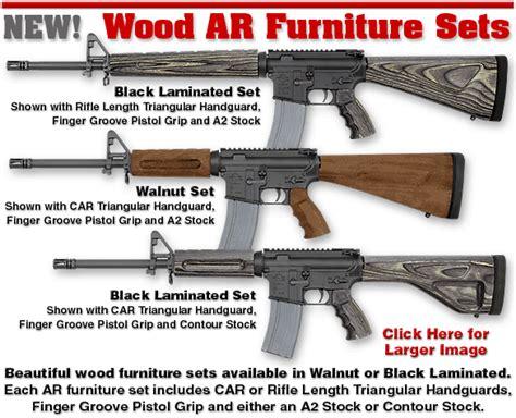 wood   ar