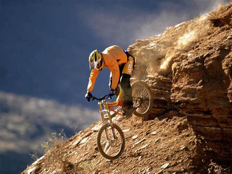 mountain road bike wallpapers   fun