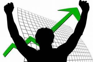 R Wert Berechnen : eine firma verkaufen den wert berechnen sie so ~ Themetempest.com Abrechnung