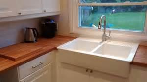 testimonials ikea installer kitchen renovation belleville quinte west trenton