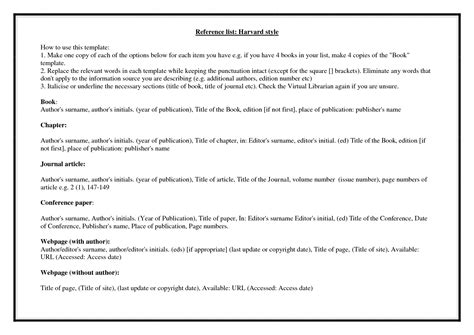 1 or 2 page resume do you staple or paper sle resume