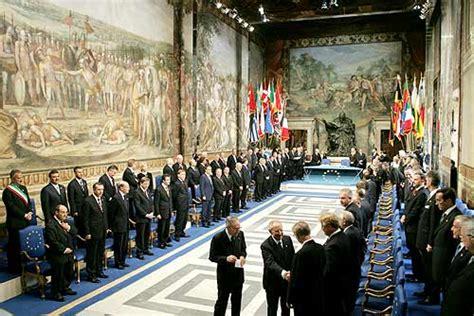 trattato di maastricht testo il ginepro dei miei pensieri venerd 236 29 ottobre 2004 la