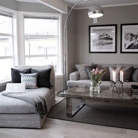 grey  home decor passing trend    stay