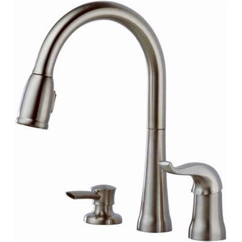 kitchen faucets amazon delta pilar kitchen faucet