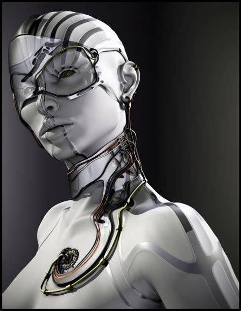 Cyborg Images Episode 104 We Re Cyborg S Now But Here S What Cyborg