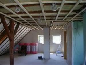 Dachausbau Selber Machen : dachausbau dachboden ausbauen die ~ Bigdaddyawards.com Haus und Dekorationen