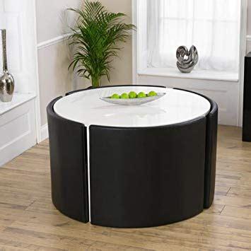 Tisch 4 Stühle by Essgruppe Runder Tisch Und 4 St 252 Hle Bestseller Shop F 252 R