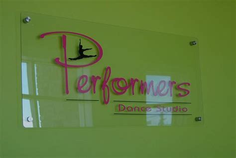 Performers Dance Studio  Logo Wall Sign  Signs Den  Www. Everest University Orlando Adobe Tag Manager. Whiplash Injury Lawyers Dish Network San Jose. Electric Service Providers Dallas Tx. Colleges With International Business Major. Attorney In Baltimore Md Night School Courses. Same Day Wire Payday Loans Comcast Cable Utah. On Demand Audio Conferencing. Commercial Mortgage Lenders Association