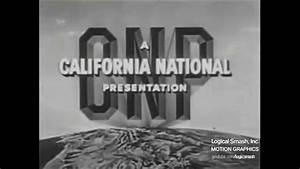 Mark Goodson Bill Todman/California National Production ...