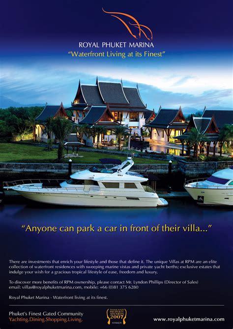 royal phuket marina bitsiren reference  outsourcing