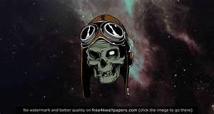 Heavy Metal Movie Wallpaper - WallpaperSafari