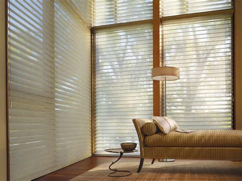 hunter douglas window treatments lewis floor  home