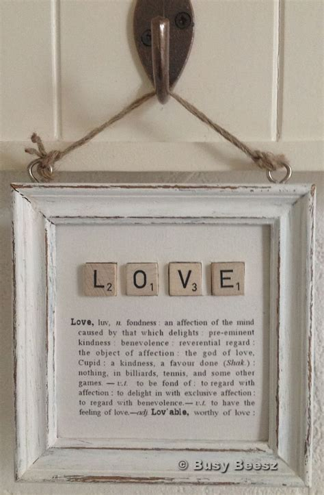 diy home decor doesnt    expensive  small