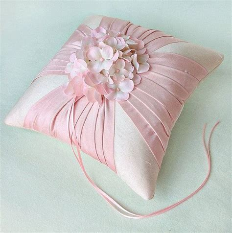 ring bearer pillow idea wedding wedding ring cushion ring bearer pillows wedding pillows