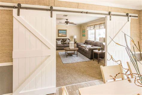 Barn Doors For Homes by Mobile Doors Determine If The Desired Mobile Home Door
