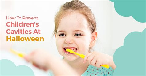 to avoid the s how to prevent children s cavities at oakville How