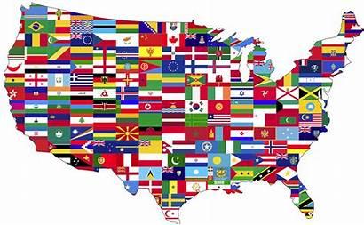 American Identity Pursuit United