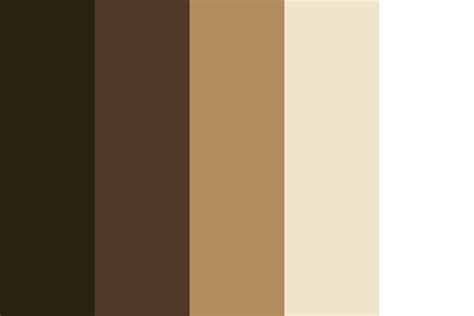 Coffee Art Color Palette Calories In Starbucks Caramel Coffee K Cup Butter Quora Ground With Milk Lavazza Packets Without Coconut Oil Tchibo Gevalia