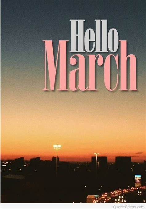 inspirational  march  spring pics images