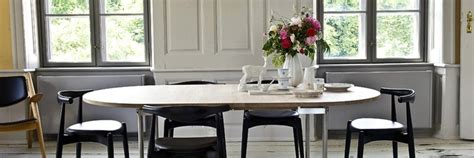 petites tables de cuisine mobilier luminaires et déco scandinave pour salles à