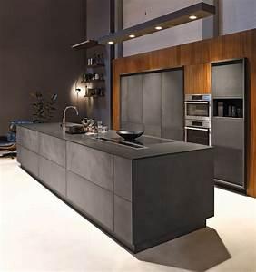 industrial kitchen design 964