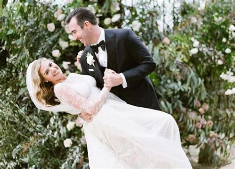 Kate Upton's Wedding Video Will Leave You Speechless