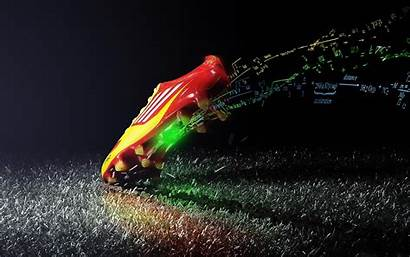 Adidas Wallpapers Shoes Shoe Football Soccer Pc