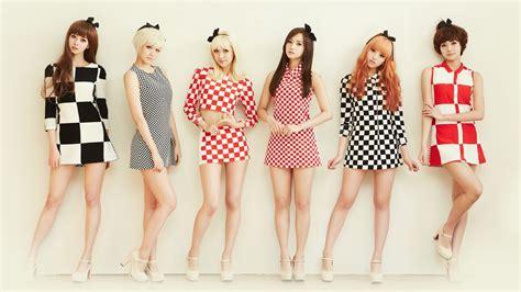 Beautiful Asian Girls Fashion #6990115