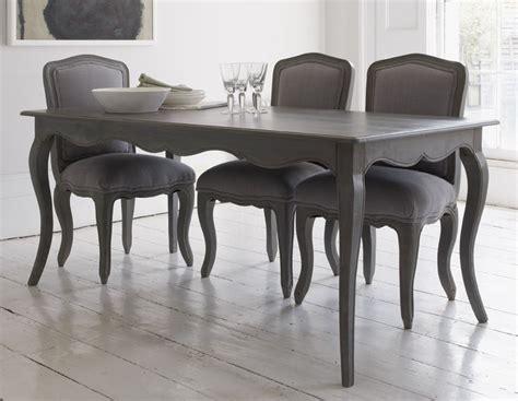 images  kitchen tables  pinterest table