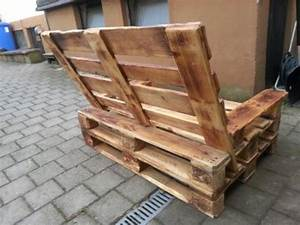 Europaletten Möbel Anleitung : mobel aus europaletten kaufen die neuesten innenarchitekturideen ~ Markanthonyermac.com Haus und Dekorationen