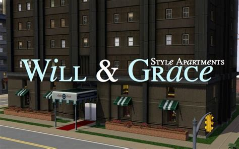 deontais  grace styled apartment wills apartment