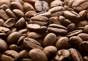 Dealers look to offload Vietnam old crop: Europe cash coffee
