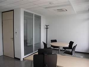 Cloison Séparation Pièce : cloisons amovibles tous les fournisseurs cloison ~ Premium-room.com Idées de Décoration