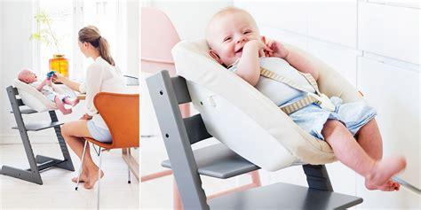 Tripp Trapp® La Chaise Qui Grandit Avec L'enfant