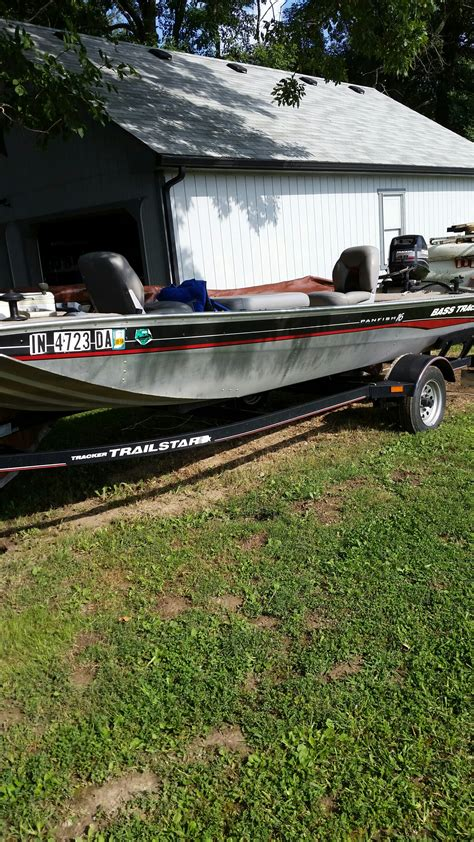 Aluminum Bass Tracker Boats For Sale by Bass Tracker Boats For Sale Boats