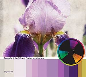 17 Best images about Color Palettes by Beverly Ash Gilbert ...