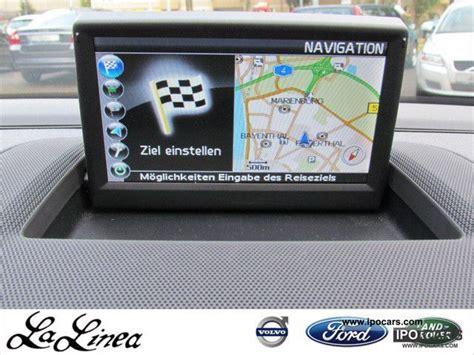 volvo   summum navigation car photo  specs